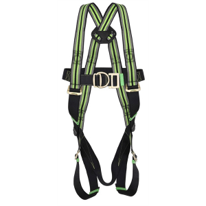 Kratos Safety Harness