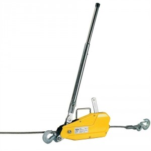 LP Lightweight Cable Puller