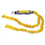 RGL9 – Twin Lanyard Absorber