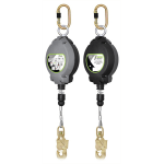 Olympe Retractable Fall Arrest Lifting Equipment