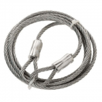 Durham Wire Rope Sling